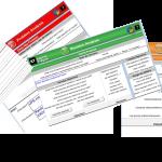 ProcessSheetsAll
