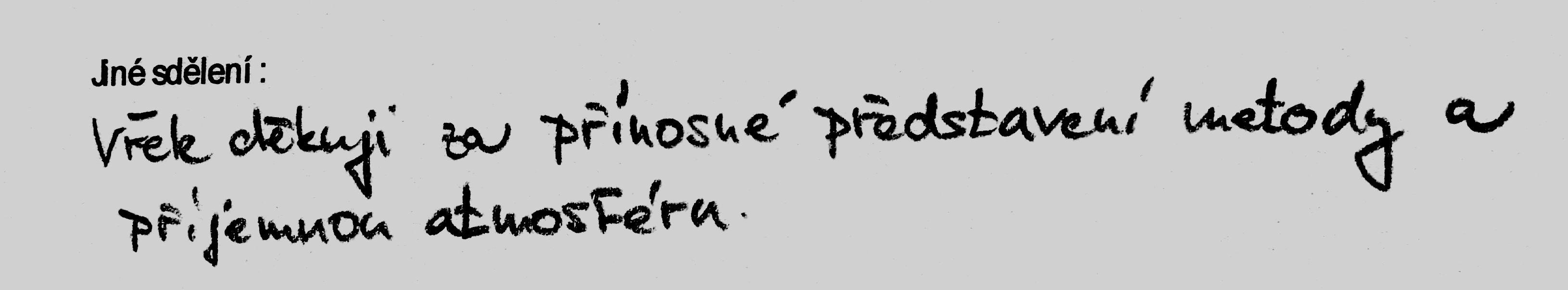 fdb (19)