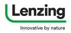 Lenzing Biocel logo