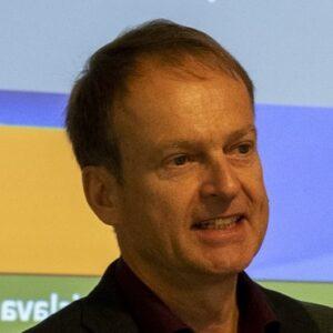 Jan Průcha